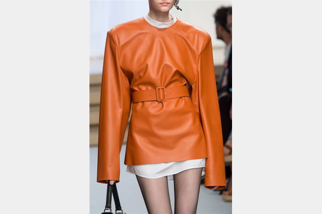 Jil Sander (Close Up) - photo 20
