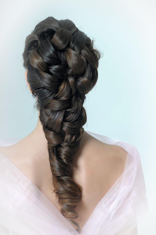 Cheveux-longs-tresses
