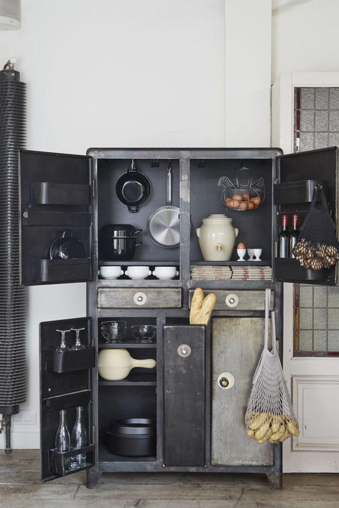 muji ouvre un flagship au forum des halles. Black Bedroom Furniture Sets. Home Design Ideas