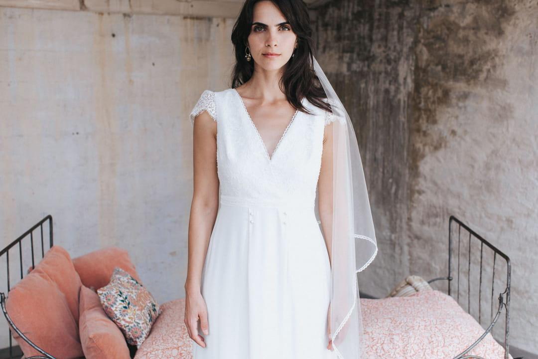 robe-de-mariee-coco-lorafolk-2021
