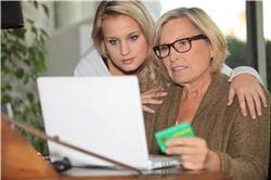 achetées sur internet, vos lunettes sont prises en charge de la même façon par