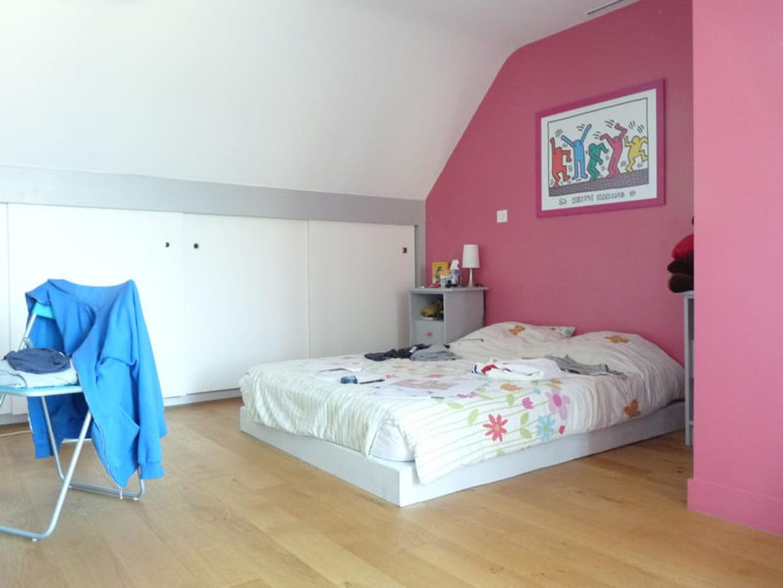 avant un grand lit pour ado. Black Bedroom Furniture Sets. Home Design Ideas