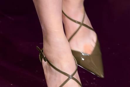 Nina Ricci (Close Up) - photo 48