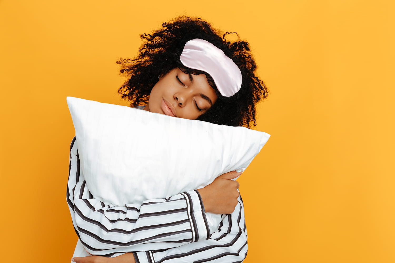 15idées reçues sur le sommeil