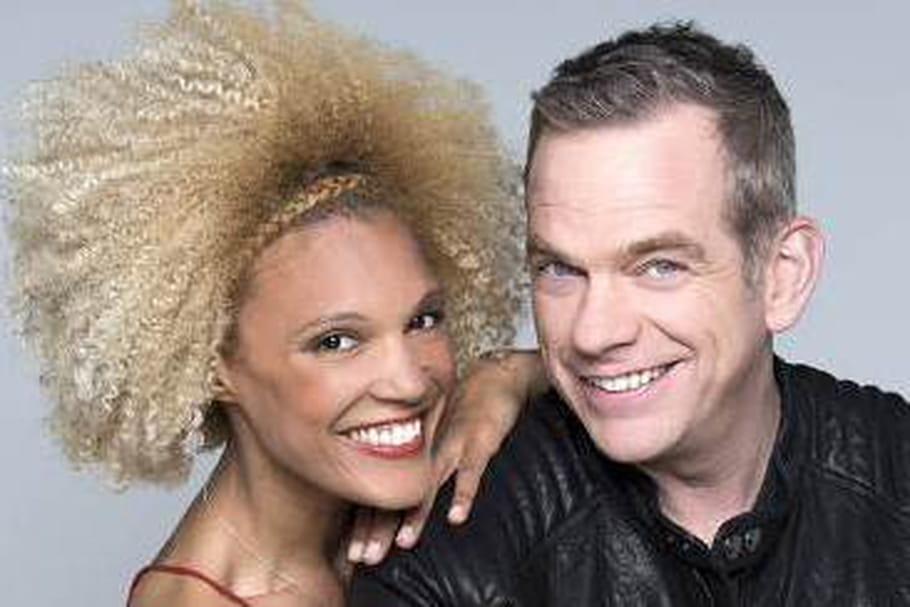 Programme télé : Fête de la musique, Mariages ! et enquête sur les soldes
