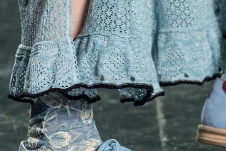 Anna Sui (Close Up) - photo 68