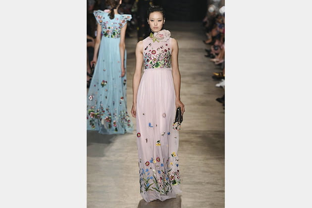 Andrew Gn - passage 48