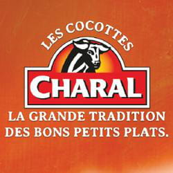 charal250