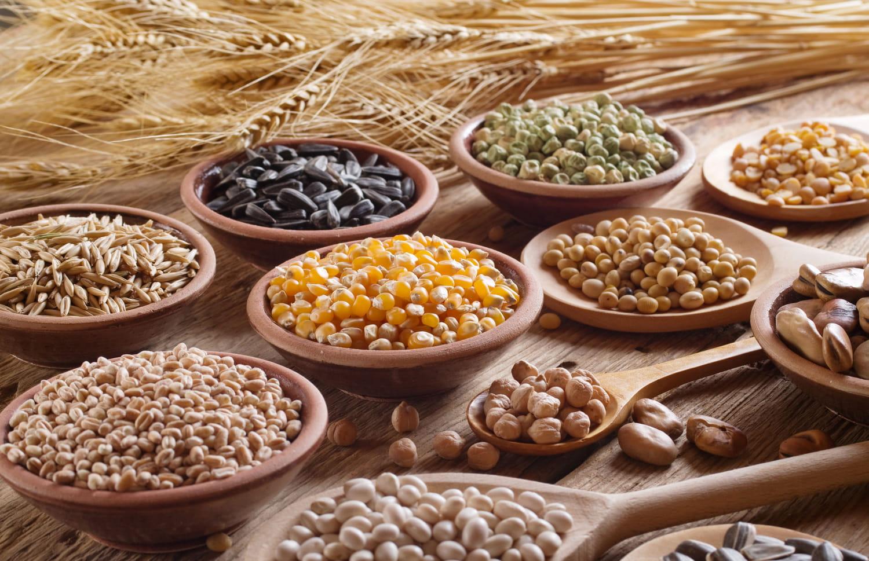 Céréales complètes: liste des meilleures, bienfaits, dangers?