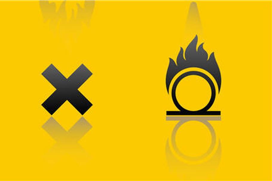 Mercaptan : le dégagement gazeux est-il sans danger ?