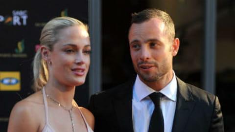 Oscar Pistorius tue sa petite-amie le jour de la Saint Valentin