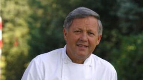 Georges Blanc ouvre sa septième brasserie à Lyon