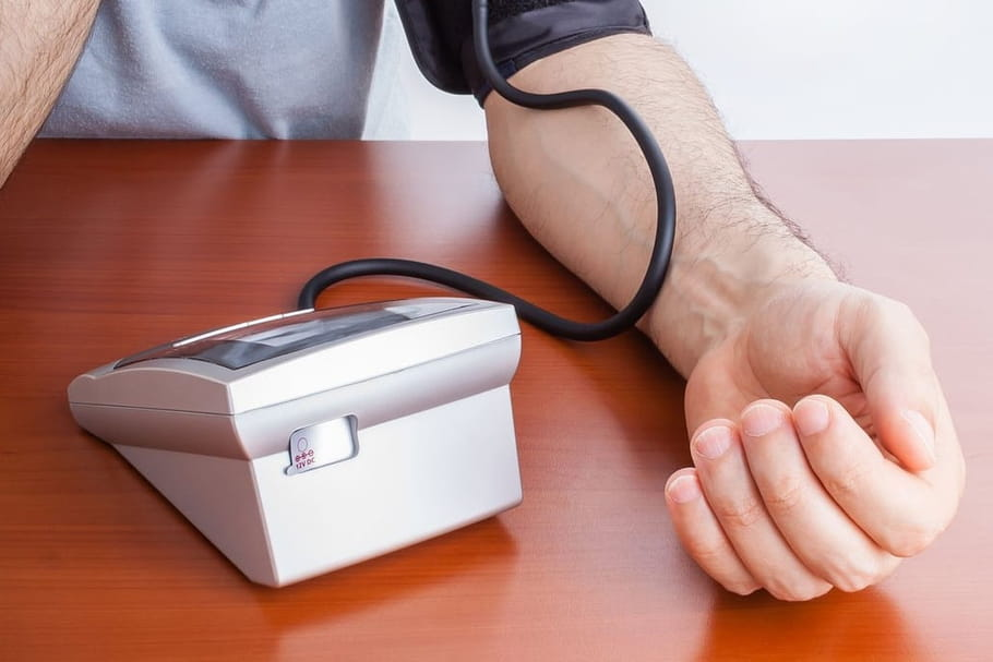 Meilleurs tensiomètres: notre choix pour mesurer la tension artérielle