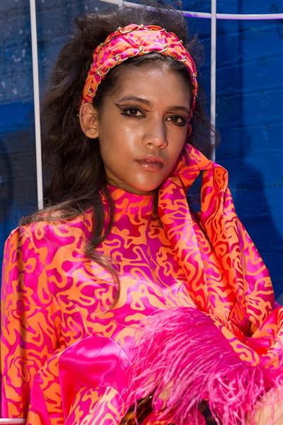 Sophia Webster (Close Up) - photo 3