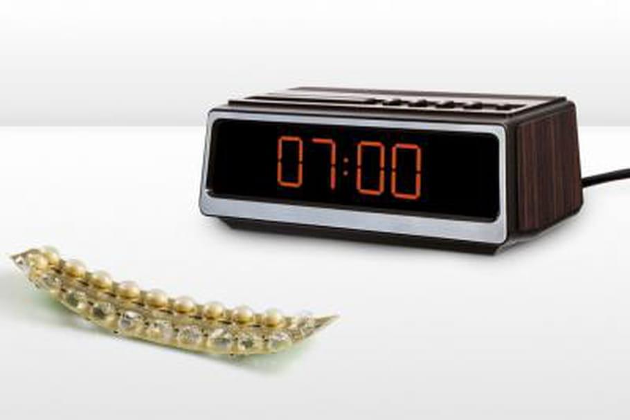 La contraception ne serait plus seulement une affaire de femmes