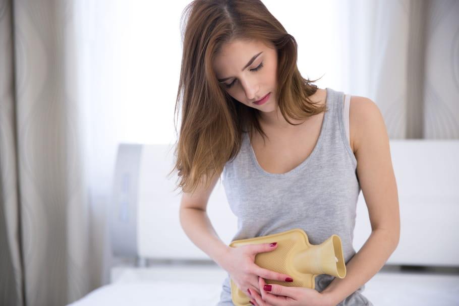 Douleur: comment se soigner naturellement?