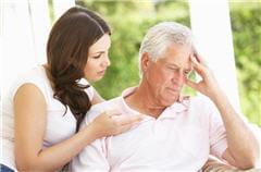 les pathologies de la mémoire sont fréquentes. la maladie d'alzheimer touche 800