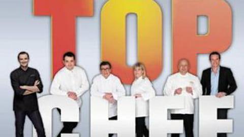 Top chef saison 4 : le programme de l'édition 2013