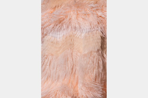 Fendi Couture (Close Up) - photo 42