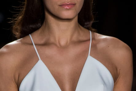 Christian Siriano (Close Up) - photo 8