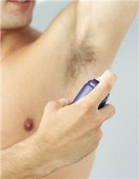 les déodorants et les anti-transpirants sont efficaces et sans risque pour notre