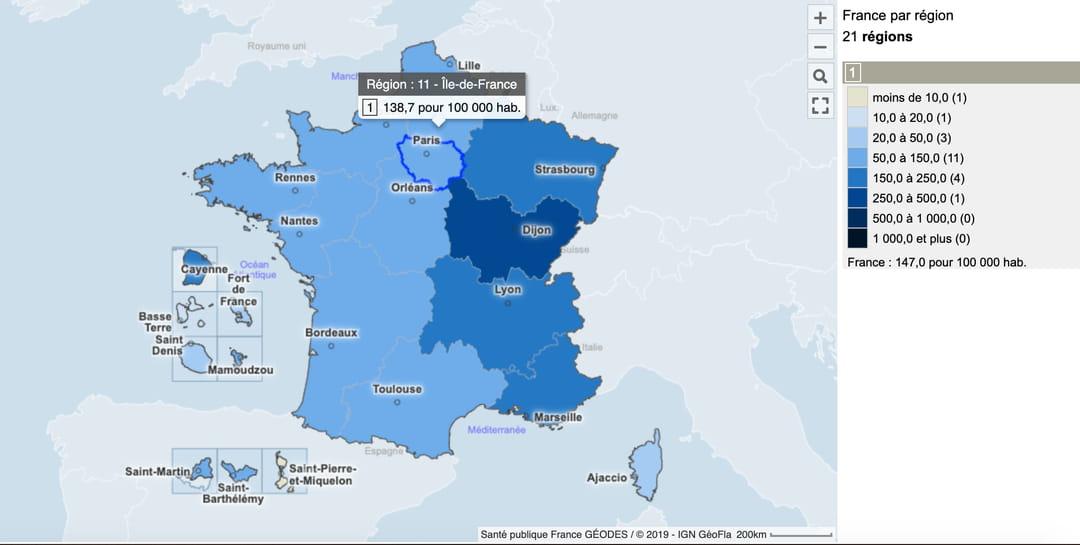 carte-covid-19-france-ile-de-france-incidence