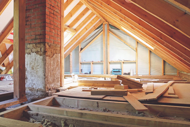 Rénovation de maison : conseils et solutions