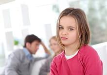 divorce enfants 220
