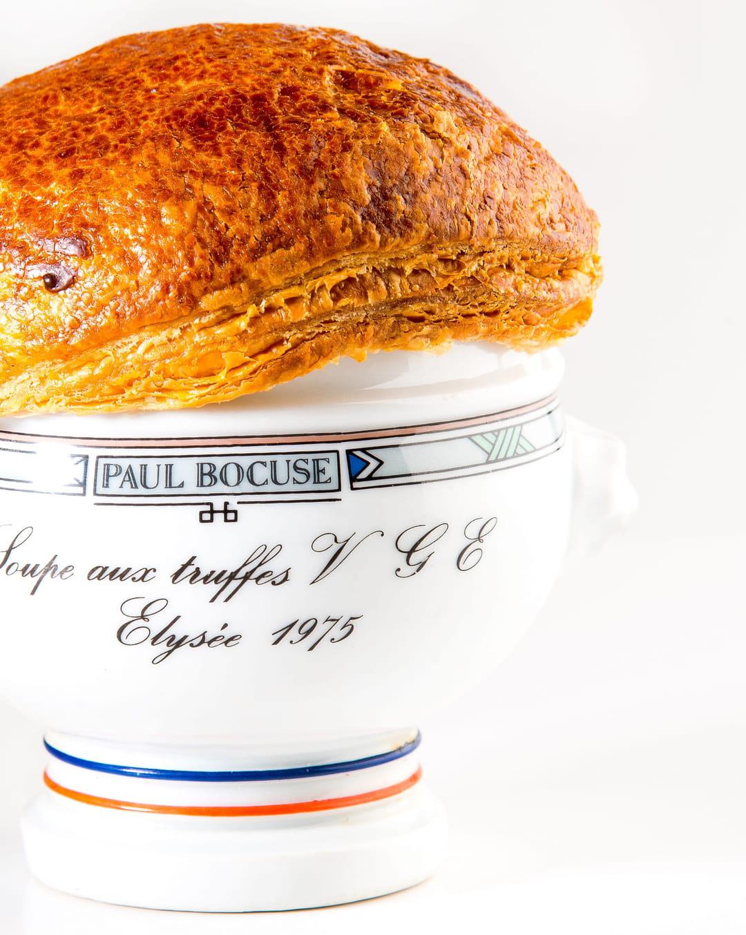 soupe-vge-paul-bocuse