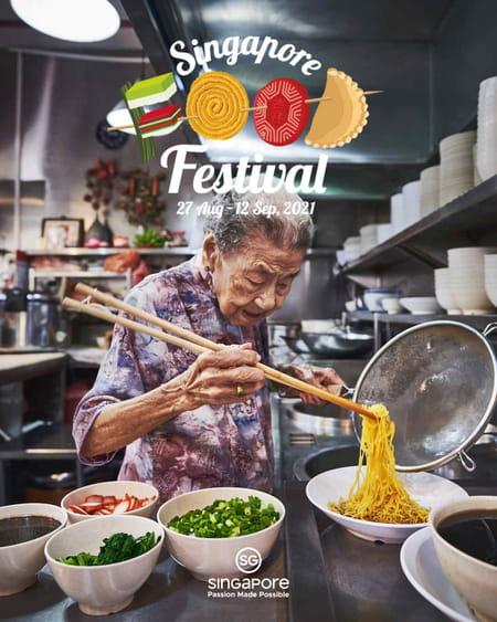 singapore-food-festival-2021