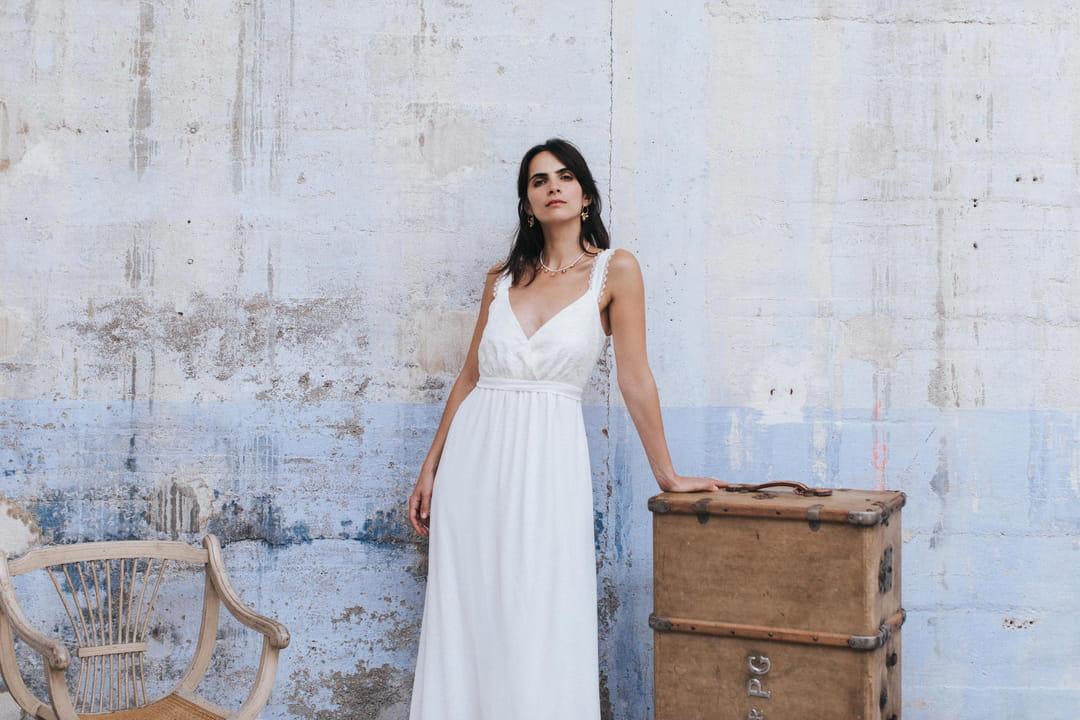robe-de-mariee-florette-lorafolk-2021