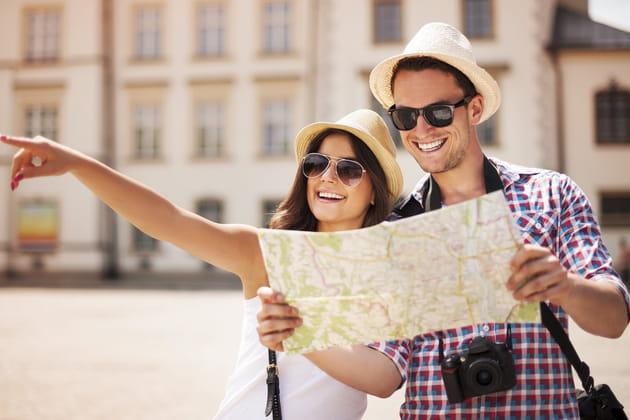 Nice, Berlin, Paris, Londres... Top 15des villes les plus instagramées