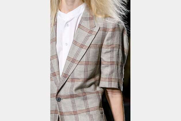 Vivienne Westwood (Close Up) - photo 44