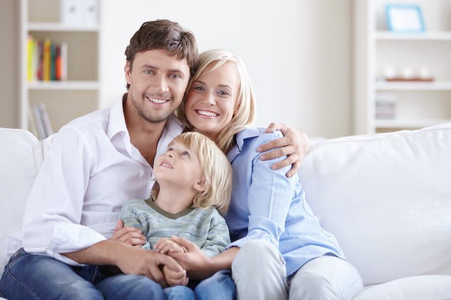 Allocations familiales: qu'est-ce qui change pour les parents?