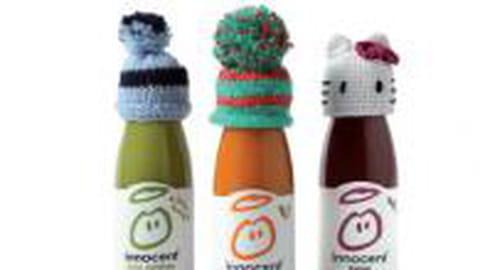 Des petits bonnets en laine pour lutter contre l'isolement