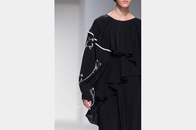 Chalayan (Close Up) - photo 31