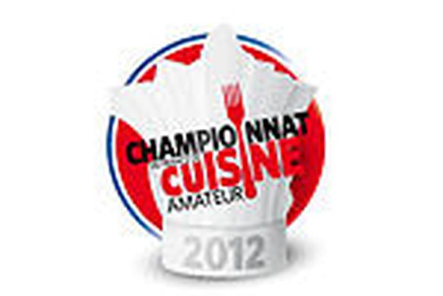 Le Championnat de France de Cuisine Amateur installe ses cuisines à Nantes