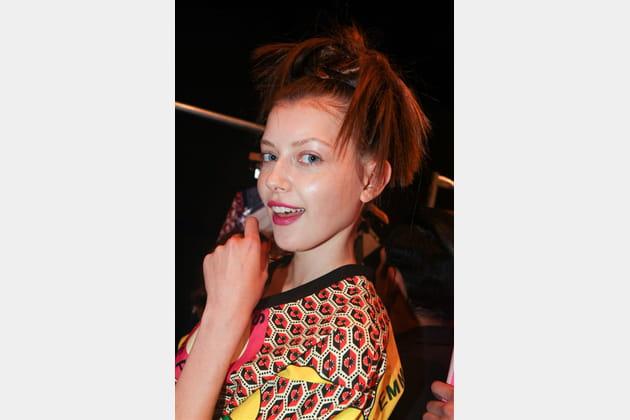 Xuly Bet (Backstage) - photo 8