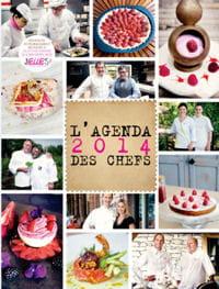 agenda chefs 2