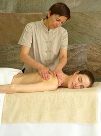 massage 200