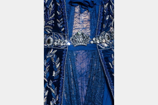 Zuhair Murad (Close Up) - photo 17