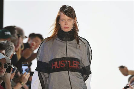 Hood By Air - passage 9