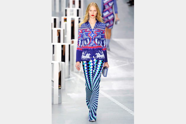 Mary Katrantzou - passage 7