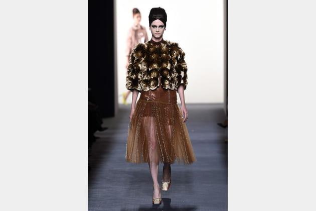 Fendi Couture - passage 31