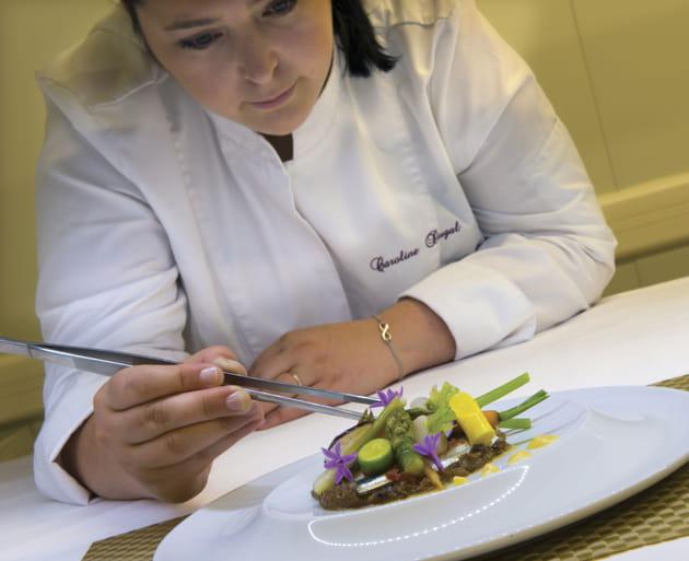 caroline dugal chef des cuisines 8