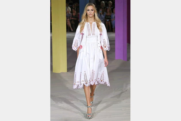 Temperley London - passage 23