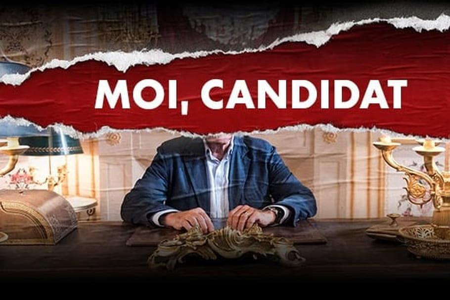 """Ce qu'il faut voir ce soir à la télé: """"Babel"""" et """"Moi, candidat"""""""