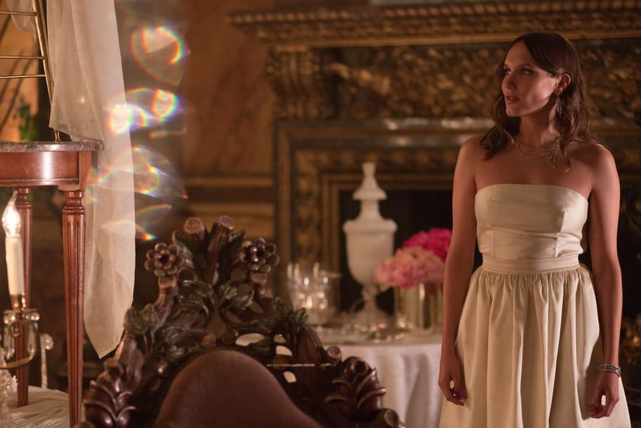 Un court-métrage célèbre la réouverture du Ritz Paris