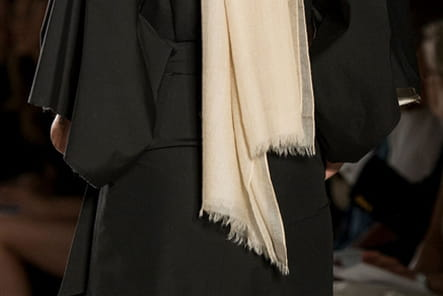 Zang Toi (Close Up) - photo 3