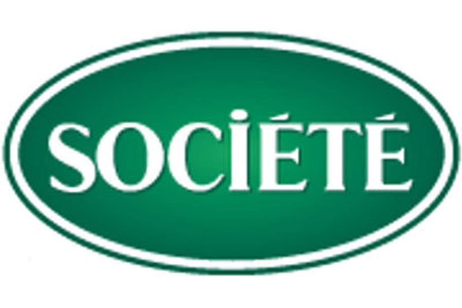 Journées du Patrimoine : visitez les caves de Roquefort Société ®